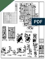 Plano 6 - Civitella Arquitectura04-Cielo Raso