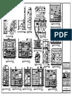 Plano 5 - Civitella Arquitectura03-Ampliaciones