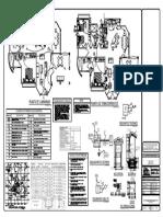 Plano 10 - Civitella Electricidad-plantas