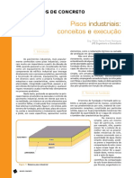 Pisos_Industriais_Conceitos_execucao_Concreto45.Publio.pdf