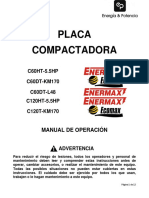 C120HT-160-C60HT-160 (Manual de Operacion).pdf
