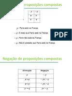 material-aula-00-raciocinio-logico-teoria.pdf