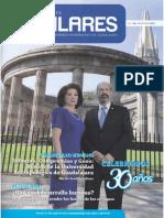León, Héctor (2015). Qué Es El Desarrollo Humano, En Revista Pilares v. 5, N. 12, M-A., Pp.10-14