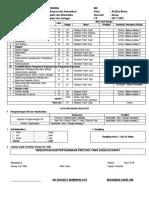 Rapot Kelas 12 Semester 6 Tkj3 (2)