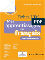 UD2_Mes apprentissages 5AEP.pdf