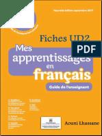 UD2_Mes apprentissages 5AEP.pdf