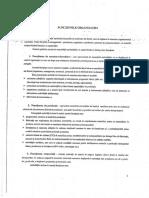 Bazele Managementului Material Dat de Profa in Clasa