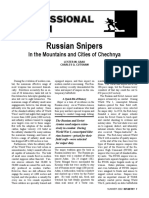 Russia snipers.pdf