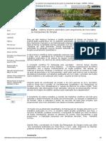 ADEMA - Adema Encerra Seminário Com Lançamento de Livro Sobre Os Manguezais de Sergipe - ADEMA - Notícias