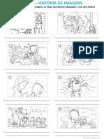 Escrita Criativa I.pdf
