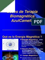 Azulcamet enseña  Fisica.pdf