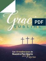br_Q3977_SublimegraciaNPD.pdf