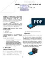 Inf Practica8