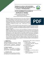 4da Monografía-Perfil de Tesis-Amoniaco