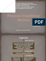procesos cognitivos basicos.pptx