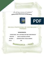 PIO_ERGD.docx