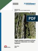 B-033-Estudio_geologico_economico_de_rocas_y_minerales_industriales_region_Cajamarca.pdf