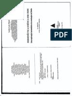 herm.pdf