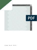 complex7 int.pdf