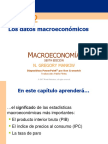 Capitulo 2_Los Datos Macroeconómicos