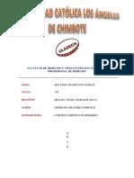 RECURSO_DE_IMPUGNACION.pdf