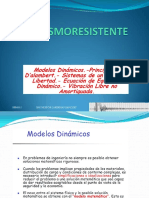 CLASE 02 - vibracion libre.pdf