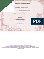 ADELA- ADMINISTRACION- TAREAA.docx
