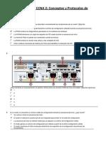 Examenes_Parciales_CCNA_2-20120705.pdf