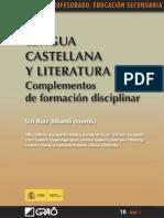 Discurso Texto y Contexto El Analisis Del Discurso y La Ensenanza de Lenguas Ma10183358
