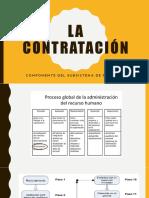 CONTRATACIÓN-EXPOSICIÓN