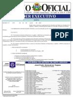 Diario Oficial 2018-07-05 Completo