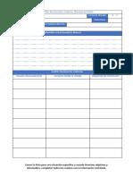 protocolo AFC 2018.pdf