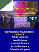 Insuficiencia Cardiaca Expo Sb (1)(1)