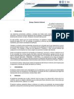 Juany_a3u2 Derecho Uniforme