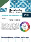 PPT DEFINICIONES QUE SUSTENTAN EL PERFIL DE EGRESO.pptx