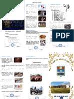 3. Programa Aniversario IE 2018 MODIFICADO