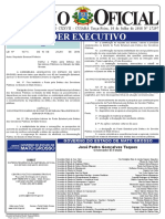Diario Oficial 2018-07-10 Completo