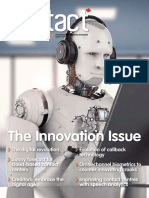 CM2018 Issue1 w