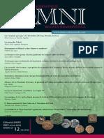 Revue_Numismatique_OMNI_12_Revista_Numis.pdf
