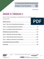math-g4-m1-full-module