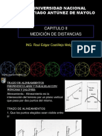 ALINEAMIENTOS Y PERPENDICULARES.pptx