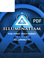 Illuminatiam-The-First-Testament-Of-The-Illuminati.epub