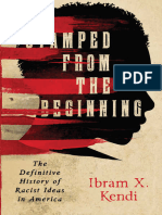 Stamped-From-the-Beginning-The-Definitive-History-of-Racist-Ideas-in-America.epub