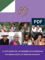 pubsii_0053.pdf