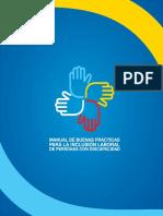 buenas_practicas_inclusion_laboral.pdf