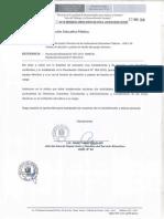 asistencias directora.pdf