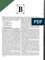 BaalDeityAnchBD.pdf