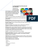 PINTURAS.docx