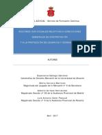 Acciones Individuales Condiciones Generales Contratación EX1720
