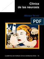 Torres Monica - Clínica de las neurosis.pdf